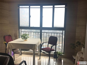 文都名郡,豪华龙8国际下载房出售,中央空调,名牌家具,