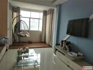 世昌广场步梯3室2厅1卫35万元关门出售