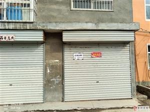 朝阳村一高后门有一空房出租