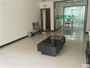 龙腾锦城中装4房带家具家电诚心出售带学区