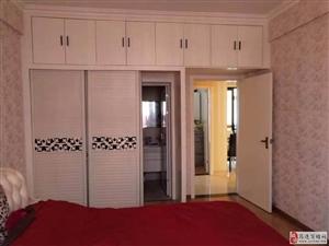 锦绣华庭3室2厅2卫66.8万元