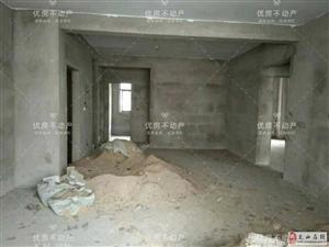 金泰翡翠华庭3室2厅2卫89万元