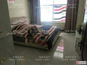 吉祥花园3室2厅2卫103万元豪华装修