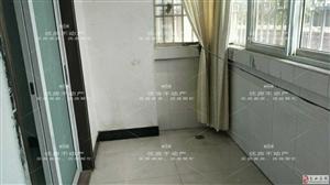 圣贤山庄3室2厅1卫66万元