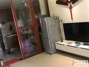 水谢丹堤1室1厅1卫1200元/月
