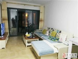 水谢丹堤2室1厅1卫1500元/月