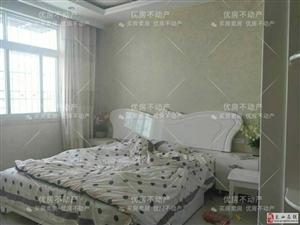 圣贤山庄3室2厅2卫45万元