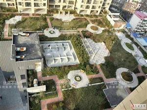 惠泉广场3室2厅2卫94万元
