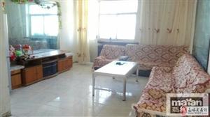 五一南小区2室2厅1卫1200元/月