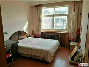 出售福苑里4楼两室两厅99平98万,无税