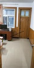 (350)邮电北街4室2厅1卫32万元