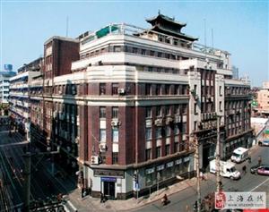 龙88必发游戏官网大楼2室1厅1卫10000元/月