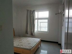 新时代小区简装+温馨大3房+户型方正+位置优越