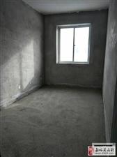 【玛雅精品推荐】碧水绿洲3室2厅1卫40万元