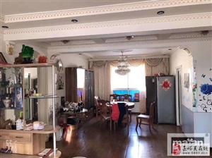 朝晖小区3室2厅1卫80万元