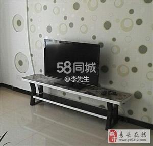 东关新村2室2厅1卫1250元/月