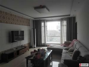 1376阳光城3室2厅1卫125万元