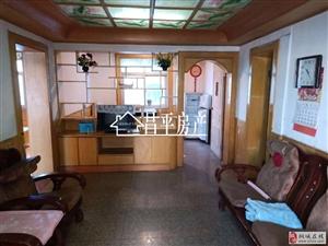 龙眠桥附近精装套房超低价出售另赠储藏室1间