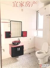西苑华庭2居室,带30平米小院,本满五,可贷款