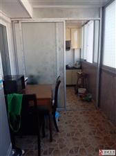 诚售,松鹤小区4室2厅2卫76万元