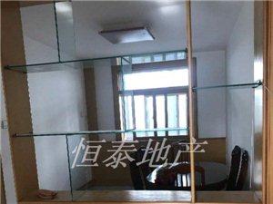 兴安里二楼三室可培训小饭桌美容有钥匙随时看