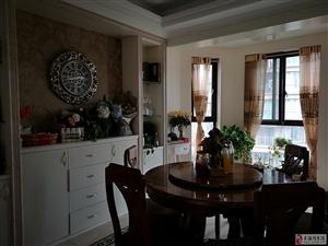 9490锦绣天成豪装3室2卫带车库156万元
