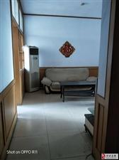 济青小区3室1厅1卫800元/月