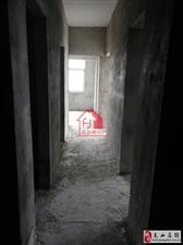 鑫盛商厦3室2厅1卫64万元