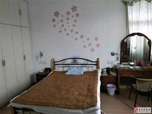 (两房推荐!)水岸新城2室2厅2卫1500元
