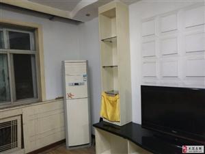 福安里一楼100平米两室大通厅齐全位置好