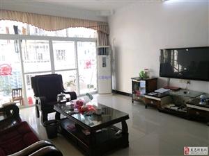 (中心两房出租)锦龙苑2室2厅2卫1500元