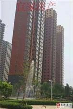 蓝波圣景2居中间楼层有本能贷款单价低
