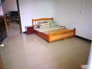 (红旗大道)文化广场3室2厅2卫1600元/月