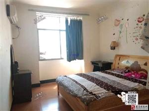 (真好)水岸新城2室2厅1卫1600元