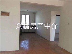 眼镜厂宿舍,没产证,面积:82.5平方,2房2厅