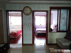 龙门佳苑地上室1楼3室2厅1卫75万元