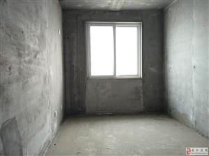 人民西路宝石佳苑3室2厅2卫106万元