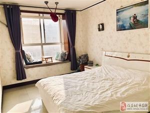 建材一期3室2厅2卫110万元