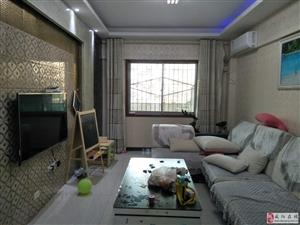 渭城富丽苑2室2厅1卫68万元