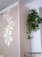 温馨佳苑拎包入住精致好房,家电齐全。