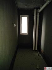 渭阳西路京都佳苑2室1厅1卫58万元