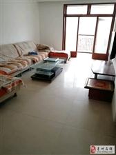 瑞阳小区中装2室2厅1卫1200元/月