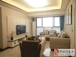 龙腾御锦新城3室2厅2卫73.8万元