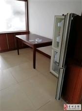 瑞阳小区2室2厅1卫1200元/月