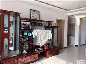 学区房137平精装修带家具送大车库68万元