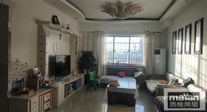 【玛雅精品推荐】朝阳小区3室两厅一卫39.5万元