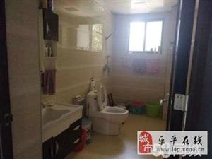 凤凰城3楼精装3室2厅2卫93万元T547