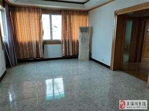 637聚仁小学旁边清爽3室带储藏间108万元