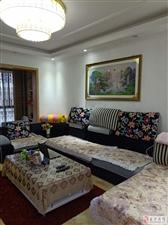 景秀江城3室2厅2卫65万元