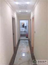 利华中央公馆4室2厅1卫113万元